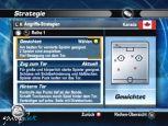 NHL 06  Archiv - Screenshots - Bild 5