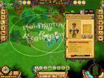 Medieval Conquest  Archiv - Screenshots - Bild 3