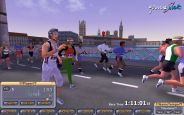 Marathon Manager  Archiv - Screenshots - Bild 10