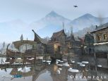 Dreamfall: The Longest Journey  Archiv - Screenshots - Bild 58