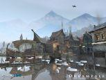 Dreamfall: The Longest Journey  Archiv - Screenshots - Bild 58
