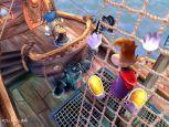 Rayman 3: Hoodlum Havoc  Archiv - Screenshots - Bild 63