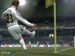 Pro Evolution Soccer 5  Archiv - Screenshots - Bild 6