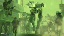 Metal Gear Solid 4: Guns of the Patriots  Archiv - Screenshots - Bild 89