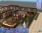 Die Sims 2: Nightlife - Screenshots - Bild 7