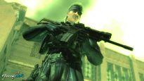 Metal Gear Solid 4: Guns of the Patriots  Archiv - Screenshots - Bild 90