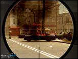 Ghost Recon: Advanced Warfighter  Archiv - Screenshots - Bild 18