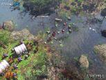 Age of Empires 3  Archiv - Screenshots - Bild 18
