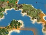 Civilization 4  Archiv - Screenshots - Bild 35