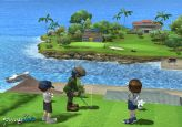 Everybody's Golf  Archiv - Screenshots - Bild 7
