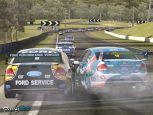 DTM Race Driver 3  Archiv - Screenshots - Bild 23