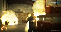 24: The Game  Archiv - Screenshots - Bild 56