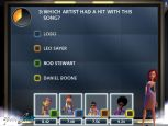 Buzz: The Music Quiz  Archiv - Screenshots - Bild 12
