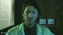 Metal Gear Solid 4: Guns of the Patriots  Archiv - Screenshots - Bild 96