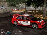 WRC Rally Evolved  Archiv - Screenshots - Bild 9