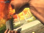 Far Cry Instincts  Archiv - Screenshots - Bild 20