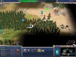 Civilization 4  Archiv - Screenshots - Bild 15