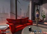 Dreamfall: The Longest Journey  Archiv - Screenshots - Bild 56