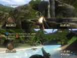 Far Cry Instincts  - Archiv - Screenshots - Bild 26