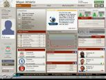 Fussball Manager 06  Archiv - Screenshots - Bild 15