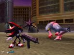 Shadow the Hedgehog  Archiv - Screenshots - Bild 24