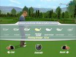Gametrak: Real World Golf  Archiv - Screenshots - Bild 3