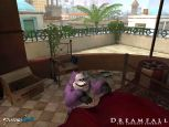 Dreamfall: The Longest Journey  Archiv - Screenshots - Bild 55