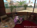 Dreamfall: The Longest Journey  Archiv - Screenshots - Bild 55