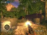 Far Cry Instincts  Archiv - Screenshots - Bild 26