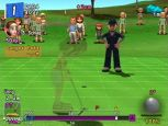 Everybody's Golf  Archiv - Screenshots - Bild 5