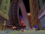 Shadow the Hedgehog  Archiv - Screenshots - Bild 26