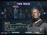 Resident Evil: Outbreak File #2  Archiv - Screenshots - Bild 3