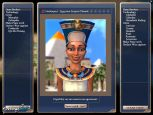 Civilization 4  Archiv - Screenshots - Bild 21