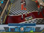 Emergency Room (ER)  Archiv - Screenshots - Bild 3