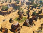 Age of Empires 3  Archiv - Screenshots - Bild 31
