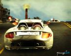 Need for Speed: Most Wanted  Archiv - Screenshots - Bild 15