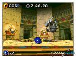 Sonic Rush (DS)  Archiv - Screenshots - Bild 17