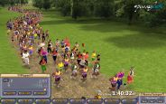 Marathon Manager  Archiv - Screenshots - Bild 9