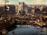Age of Empires 3  Archiv - Screenshots - Bild 22