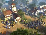 Age of Empires 3  Archiv - Screenshots - Bild 29