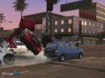 L.A. Rush  Archiv - Screenshots - Bild 19