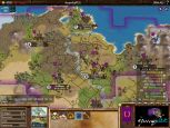 Civilization 4  Archiv - Screenshots - Bild 23
