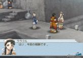Suikoden Tactics  Archiv - Screenshots - Bild 14