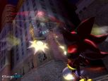 Shadow the Hedgehog  Archiv - Screenshots - Bild 9