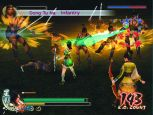 Dynasty Warriors 5  Archiv - Screenshots - Bild 4