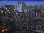 Age of Empires 3  Archiv - Screenshots - Bild 23