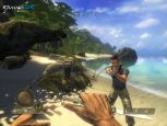 Far Cry Instincts  - Archiv - Screenshots - Bild 21