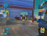 Worms 4: Mayhem  Archiv - Screenshots - Bild 6