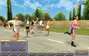 Marathon Manager  Archiv - Screenshots - Bild 8