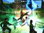 Dynasty Warriors 5  Archiv - Screenshots - Bild 7
